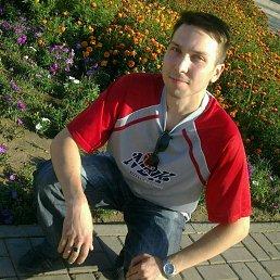 Кирилл, Караганда, 36 лет