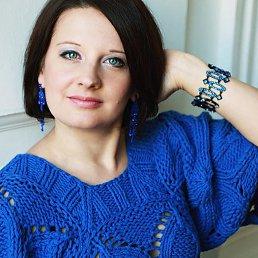 Мария, 41 год, Курск