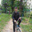 Фото Сергей, Иваново, 63 года - добавлено 29 мая 2020
