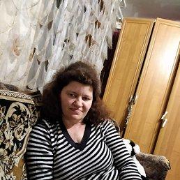 Светлана Николаевна, , Тверь