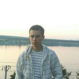 Никита, 23 года, Пермь