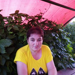 Галина, 61 год, Невель