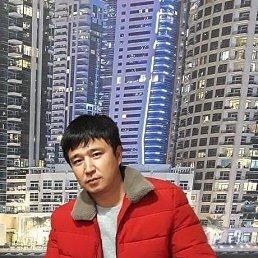 Азат, 29 лет, Кызылорда