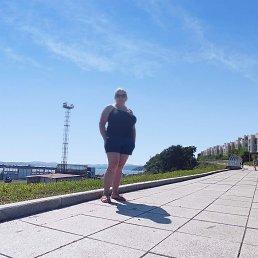 Саша, 45 лет, Владивосток