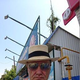 oleg, 53 года, Кропоткин