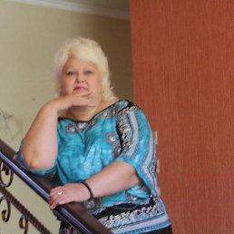 Светлана, 60 лет, Невинномысск