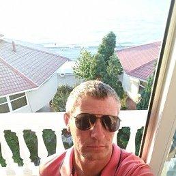 Александр, 52 года, Майкоп