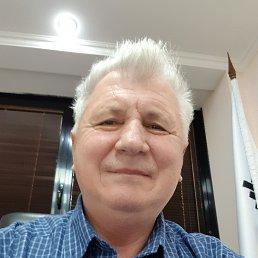 Василий, 61 год, Сочи