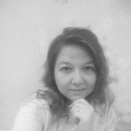 Светлана, Иркутск, 33 года