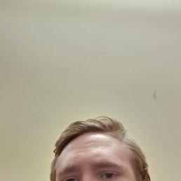 Валерий, 23 года, Павловск