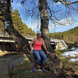 Наталья, 40 лет, Горно-Алтайск