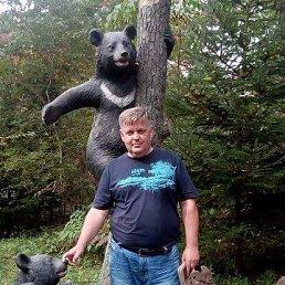 Евгений, 47 лет, Прогресс
