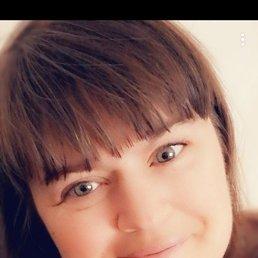Татьяна, 41 год, Новокузнецк