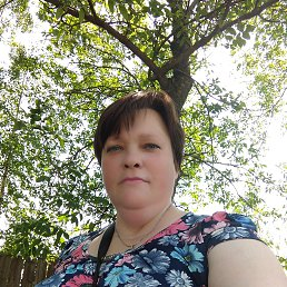 Фото Ольга, Рязань, 45 лет - добавлено 8 ноября 2020