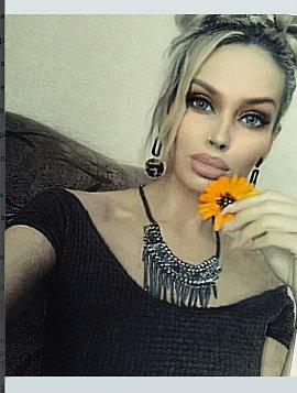 Juliya Dostali, 36 лет, Аликанте