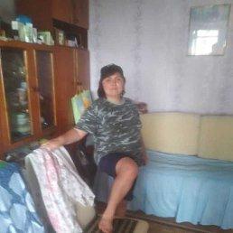 Евгения, 29 лет, Ижевск