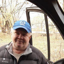 Александр, 57 лет, Карталы