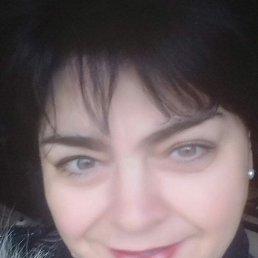 Наталия, Тверь, 53 года
