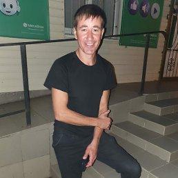 Александр, 41 год, Зеленокумск