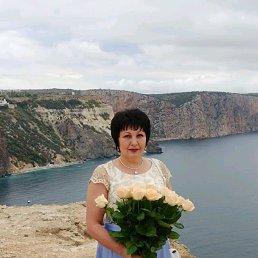 Антонина, 52 года, Армавир