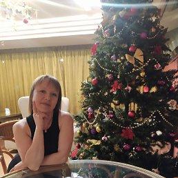 Александра, 38 лет, Самара