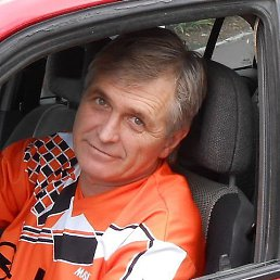 Сергей, 60 лет, Поспелиха
