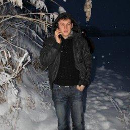 Виктор, Новопавловск, 33 года