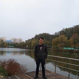 Аликсандир, 23 года, Воронеж