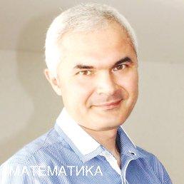 Олег, 49 лет, Чебоксары
