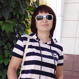 Наталья, 41 год, Шипуново