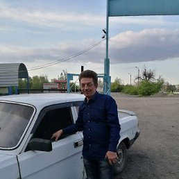 Валерий, 56 лет, Зверево