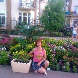 Людмила, 44 года, Краснодар
