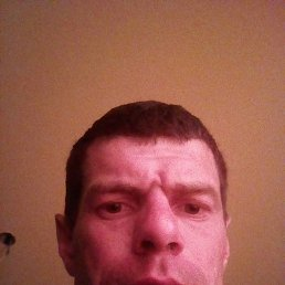 Евгений, 36 лет, Тамбовка