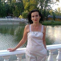 Виктория, Ставрополь, 42 года