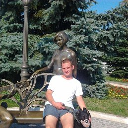 Максим, 33 года, Саратов