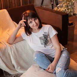 Марина, 32 года, Омск