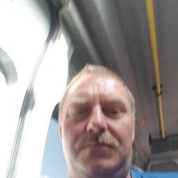 Павел, 52 года, Рязань
