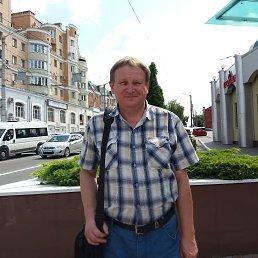 Павел, 53 года, Сергиев Посад-7