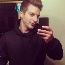 Tough_nut, 33 года, Рейкъявик
