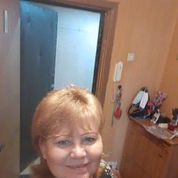 Татьяна, 58 лет, Электросталь