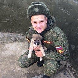 Дмитрий, 24 года, Тольятти