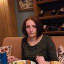 Фото Светлана, Санкт-Петербург, 39 лет - добавлено 2 декабря 2020