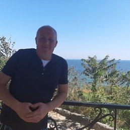 Геннадий, Подольск, 53 года