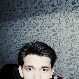 Алексей, Семикаракорск, 23 года