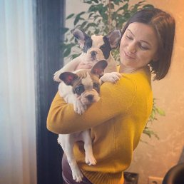 Анастасия, 33 года, Тольятти