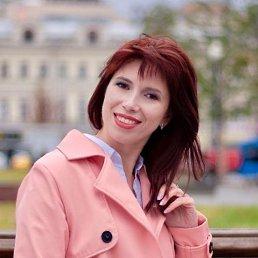 Юлия, 39 лет, Киров