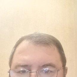 Сергей, 49 лет, Кропачево