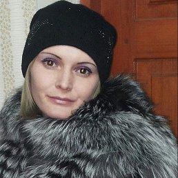 Светлана, 37 лет, Белгород