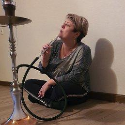 Алина, 38 лет, Белгород