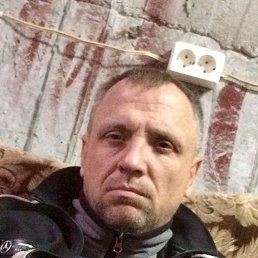 Анатолий, 41 год, Железноводск